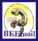 Bee Mail Southeast Iowa Beekeepers' president